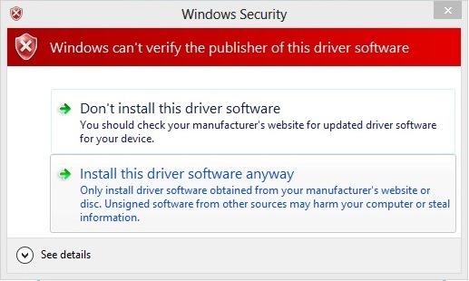 DRIVERS UPDATE: C MEDIA CMI9880L