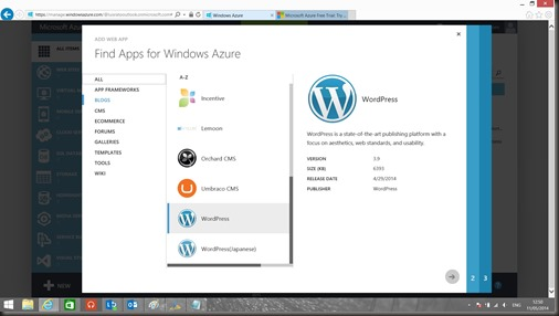 azure_website2