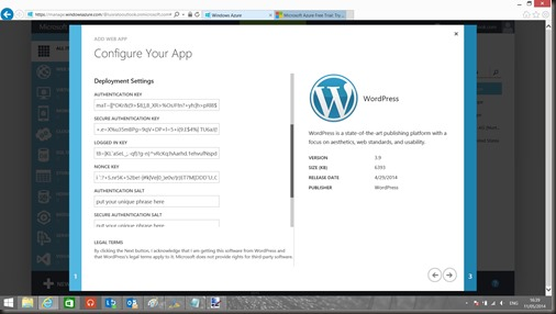 azure_website6