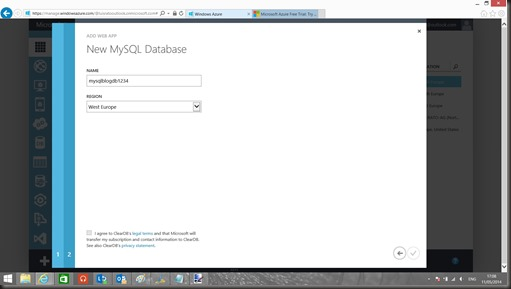 azure_website7