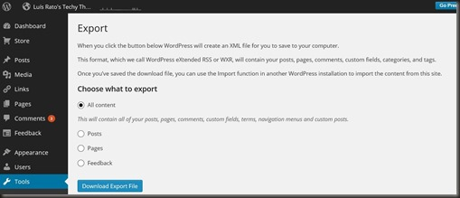 wordpress_export2